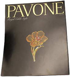 2009年 「PAVONE vol.12」_1