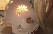 NHK美の壺
